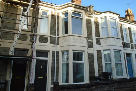 3 bedroom terraced house for sale - Clare Road, Easton, Bristol, BS5