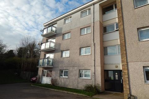 2 bedroom flat to rent - Friars Way, Dover
