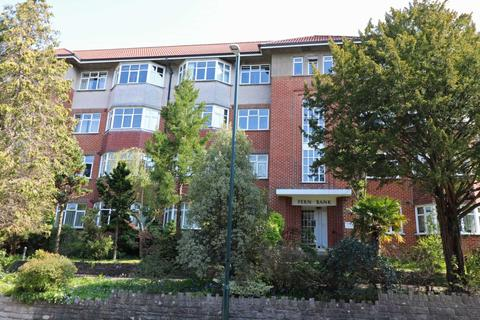 2 bedroom apartment for sale - St Stephens Road, Bournemouth