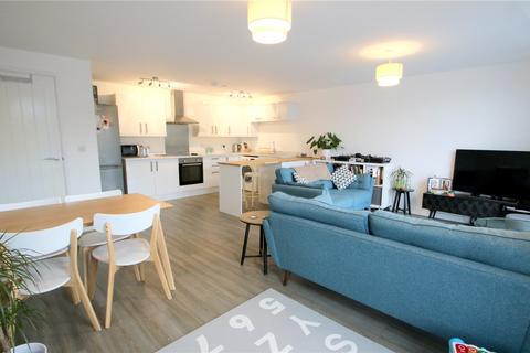 2 bedroom apartment for sale - Stafford Street, Bedminster, BRISTOL, BS3