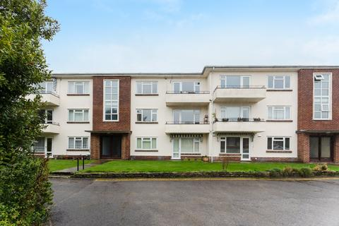 2 bedroom apartment for sale - 24-28 Bournemouth Road, Lower Parkstone, Poole, Dorset, BH14