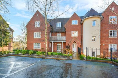 1 bedroom apartment for sale - Elvaston, Rectory Avenue, High Wycombe, Buckinghamshire, HP13
