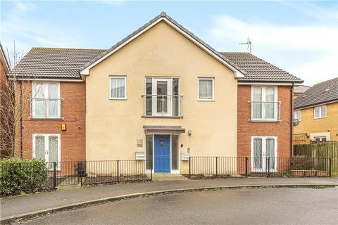2 bedroom apartment for sale - Hunsbury Chase, Broughton, Milton Keynes
