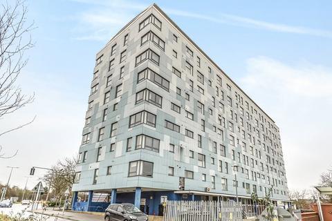 2 bedroom apartment for sale - Stephenson House, Wetherburn Court, Milton Keynes, Buckinghamshire
