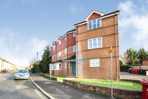 1 bedroom flat to rent - Alpha Street South, Central Slough