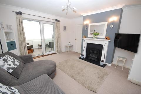 3 bedroom semi-detached house for sale - Ridgeway, Leam Lane
