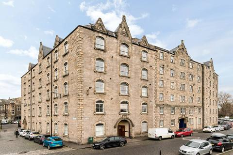 1 bedroom flat for sale - 18/7 Johns Place, Leith Links, EH6 7EN