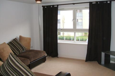 2 bedroom flat to rent - Mathieson Terrace, New Gorbals, Glasgow, G5
