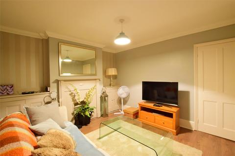 3 bedroom semi-detached house for sale - Nursery Road, TUNBRIDGE WELLS, Kent, TN4 9BY