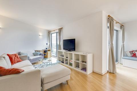 2 bedroom apartment to rent - Washington Building, Deals Gateway, Deptford, London, SE13