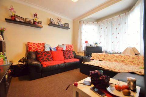 3 bedroom terraced house for sale - Waverley Gardens, Park Royal, London, NW10 7EE