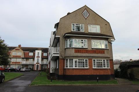 2 bedroom maisonette to rent - Upminster Road, Hornchurch, Essex, RM11