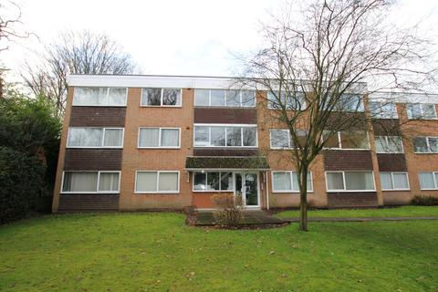 2 bedroom flat to rent - 121 Lichfield Road, Sutton Coldfield B74