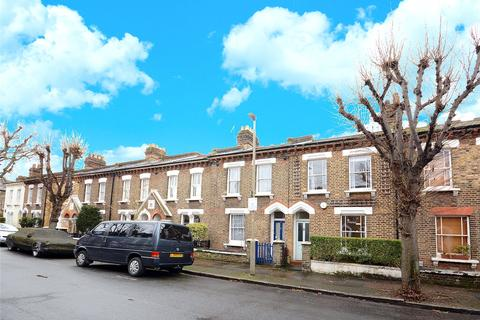 2 bedroom house for sale - Ashbury Road, London, SW11