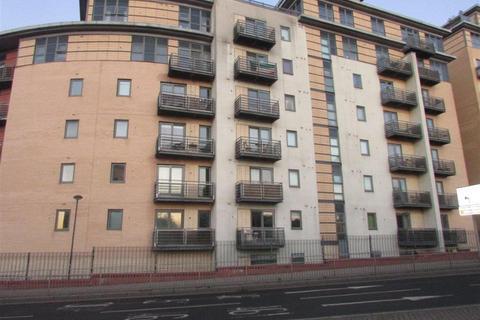 1 bedroom flat for sale - Balmoral Place, 2 Bowman Lane, Leeds, LS10 1HR