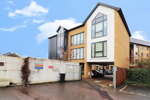 Office to rent - High Street, Bexley