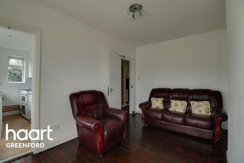 2 bedroom maisonette for sale - Greenford
