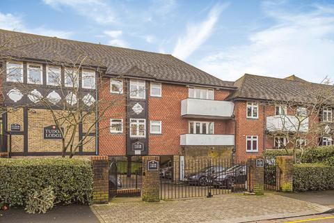 2 bedroom flat for sale - Holden Road, North Finchley