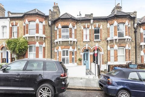 2 bedroom flat for sale - Goodrich Road, East Dulwich