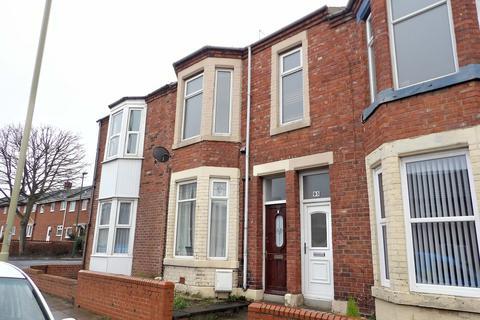 2 bedroom flat for sale - Imeary Street, Westoe, South Shields, Tyne and Wear, NE33 4EW