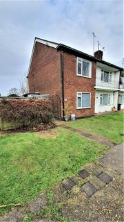 2 bedroom flat to rent - Dunstable, LU6