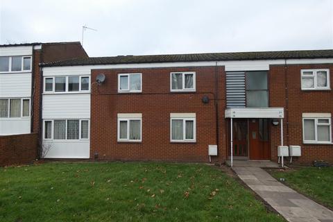 2 bedroom maisonette to rent - Langdon Walk, South Yardley, Birmingham