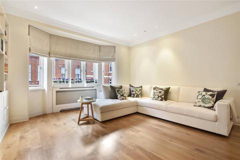 2 bedroom flat to rent - Culford Gardens, Chelsea, London