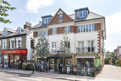 2 bedroom penthouse for sale - Ridgway, Wimbledon, SW19