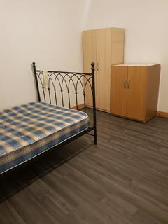 1 bedroom flat share to rent - Double ROOM AVAILABLE FOR RENT IN CHINGFORD