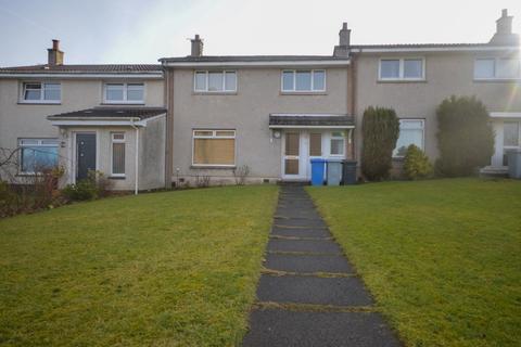 3 bedroom terraced house for sale - Sydney Place, East Kilbride, South Lanarkshire, G75 8DA