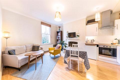 1 bedroom flat to rent - Bromfelde Road, Clapham, London