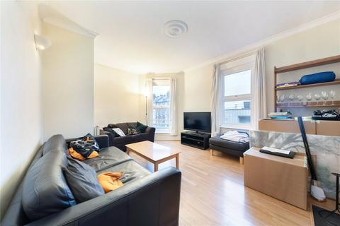 2 bedroom flat to rent - Lavender Hill, London