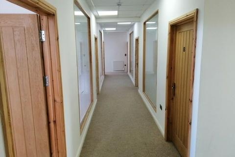 Office to rent - Morden SM4