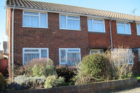4 bedroom house share to rent - Hanover Place