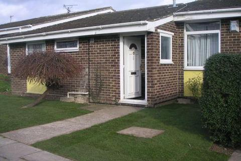 4 bedroom house share to rent - Ulcombe Gardens