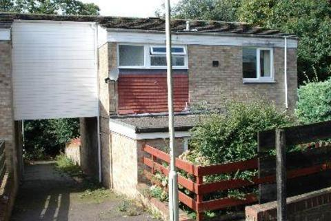 5 bedroom house share to rent - Culpepper Close