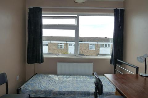 4 bedroom house share to rent - Bawden Close
