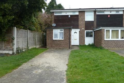 5 bedroom house share to rent - Kemsing Gardens