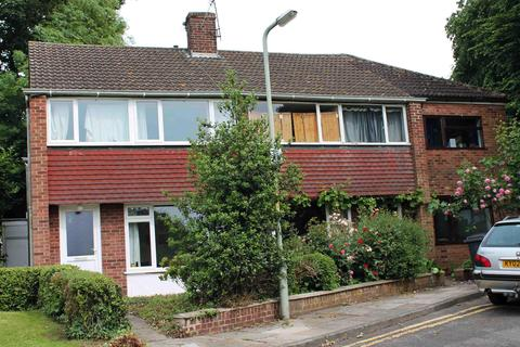 4 bedroom house share to rent - ST. MARTINS PLACE