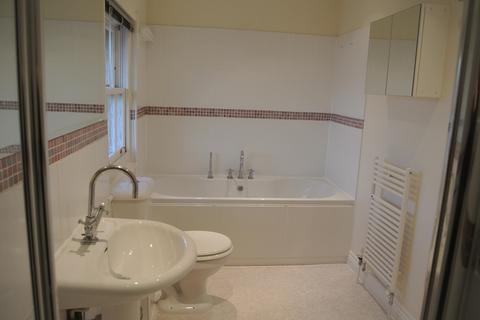 4 bedroom house share to rent - NEW STREET