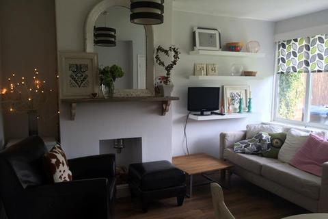 4 bedroom house share to rent - ST. STEPHENS CLOSE