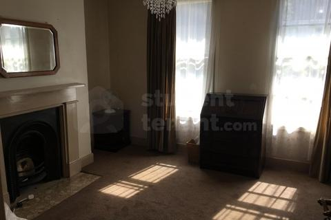 3 bedroom house share to rent - New Road