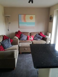 4 bedroom house share to rent - Merchants Way