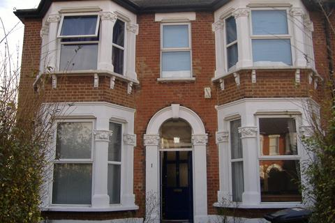 4 bedroom house share to rent - Broadfield Road