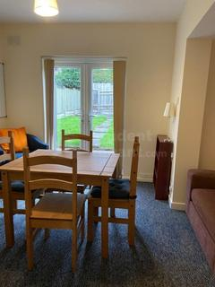 4 bedroom house share to rent - John Rous Avenue