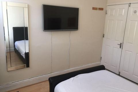 4 bedroom house share to rent - Edward Street
