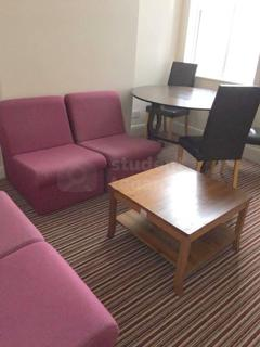 3 bedroom house share to rent - Broomfield Road