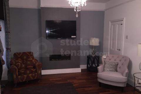 6 bedroom house share to rent - Margaret Road