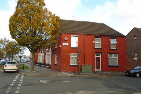 6 bedroom house share to rent - Hall Lane