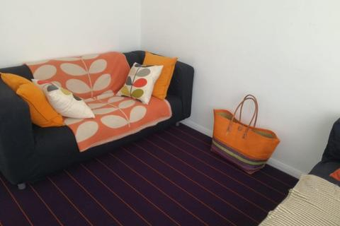 4 bedroom house share to rent - College Road